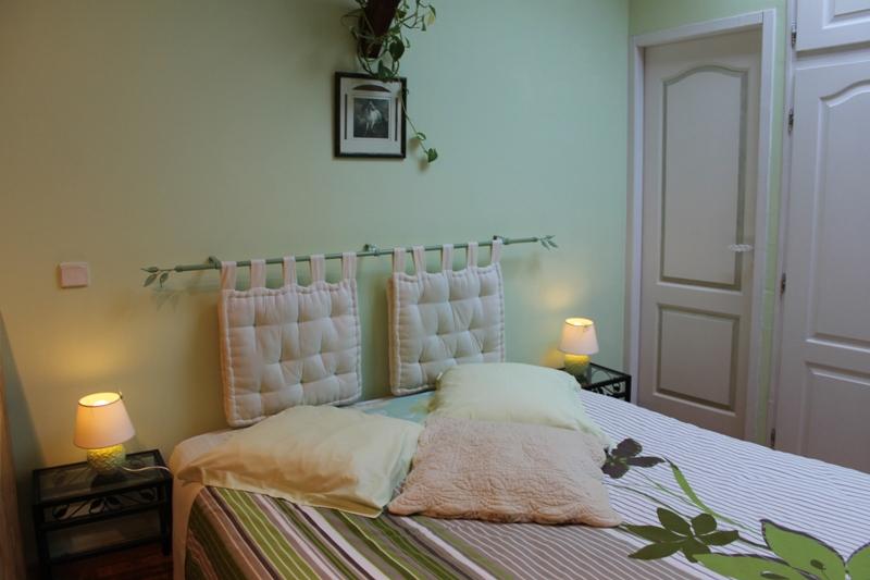 chambre-dhotes-Chateau-fredignac-st-martin-lacaussade-Blaye-vignoble-800×600