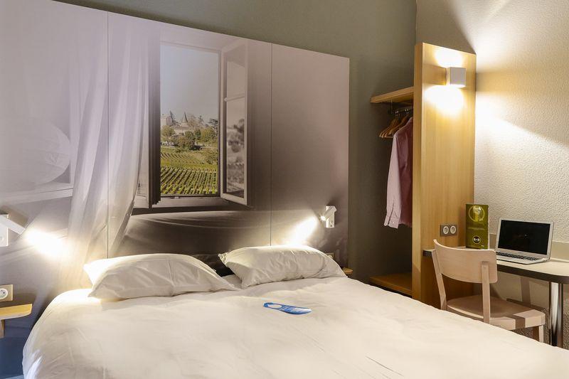 chambre double+_resultat