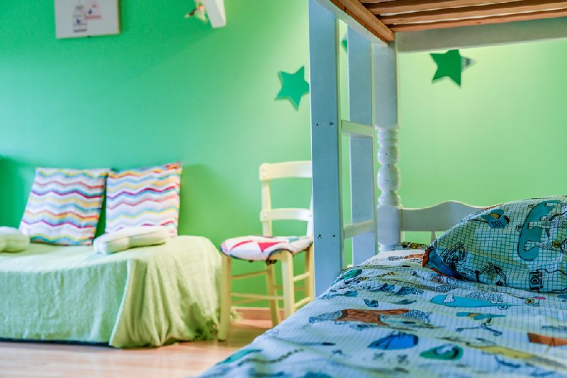 chambre enfants (3)