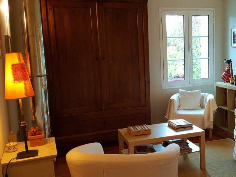 chambres d-hotes l-escale de bel aire gauriac-800×600