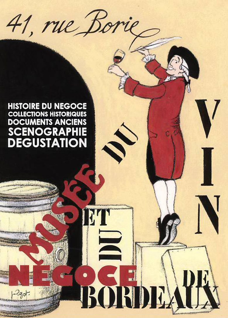 chartrons-musée-vin-affiche