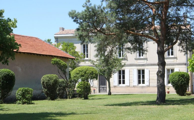 chateau baudan (2)