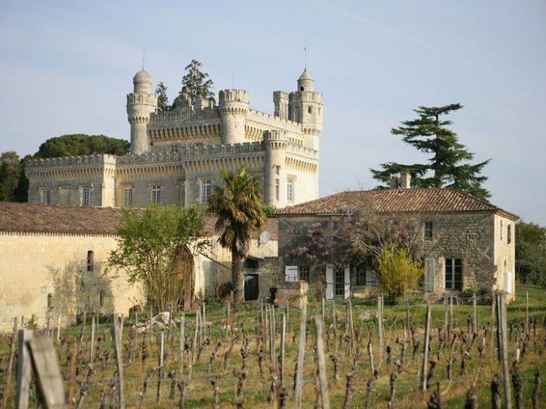 chateau de camarsac2-