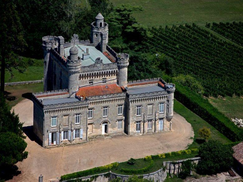 chateau de camarsac4-
