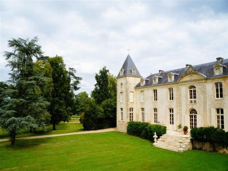 chateau de reignac3