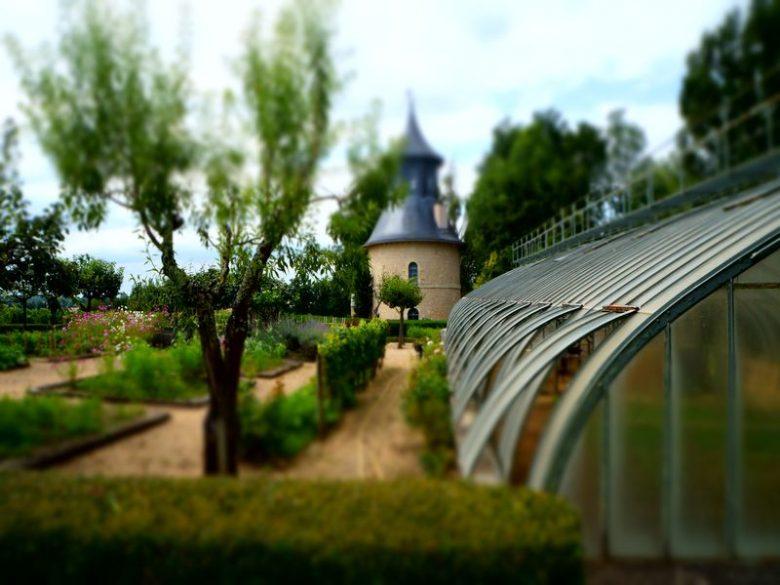 chateau de reignac7