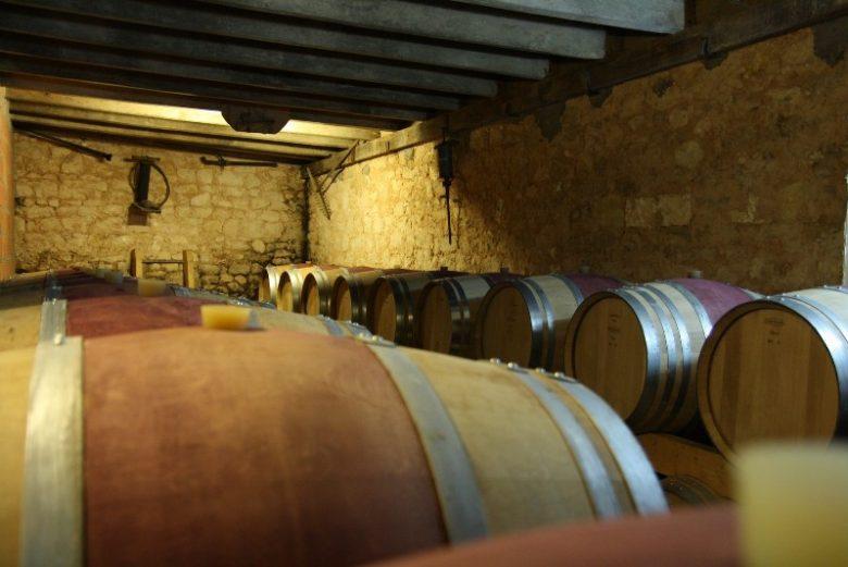 chateau-fredignac-blaye-cotes-de-bordeaux-st-martin-lacaussade-800×600