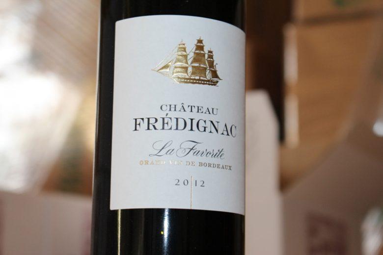 chateau-fredignac-vignoble-blaye-cotes-de-bordeaux-st-martin-lacaussade-800×600