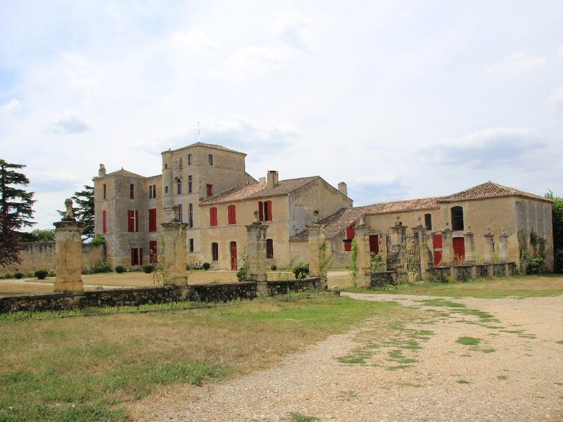 chateau-lacaussade-33_b (1)