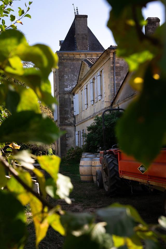 chateau_lusseau_DISTRIBUTION DU 20 OCTOBRE 2018-1226