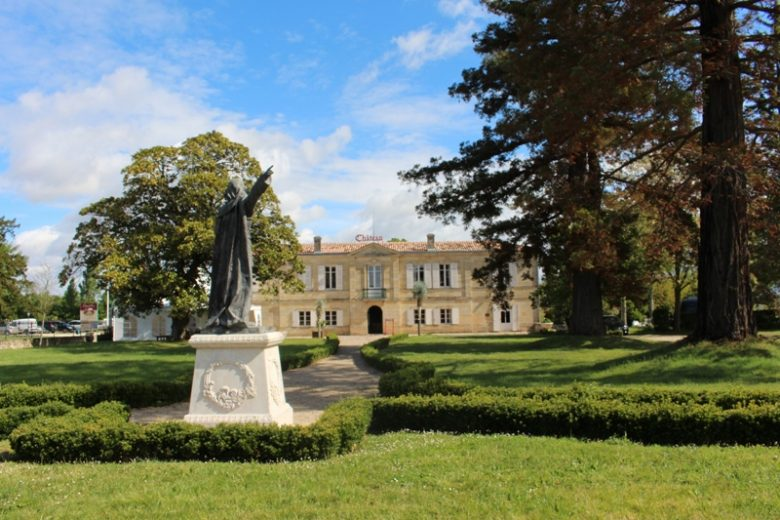 chateau-marquis-de-vauban-blaye-cotes-de-bordeaux-800×600-facade