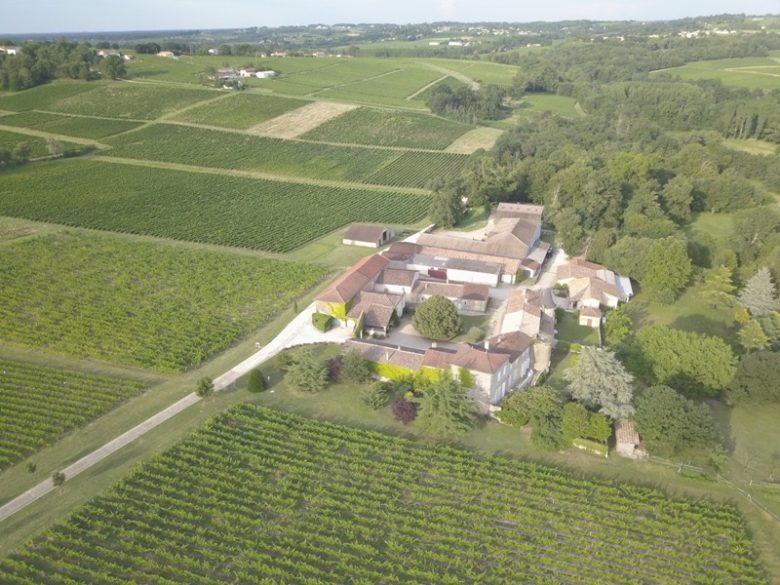 château monconseil gazin blaye cotes de bordeaux plassac 800×600