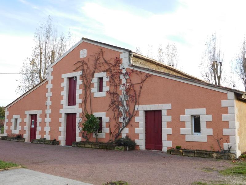 chateau pinet la roquette vignoble blaye cotes de bordeaux berson 800×600
