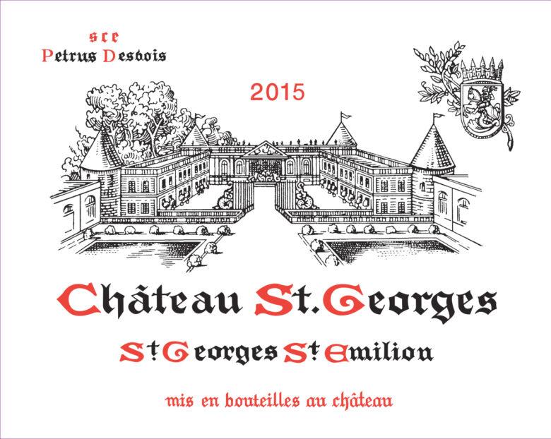 chateau_saint_georges2015
