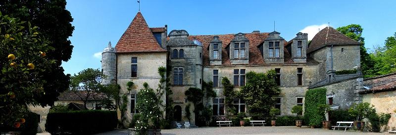 chateau5-2-3