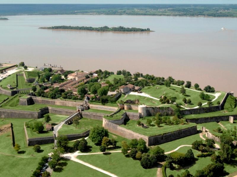 citadelle-Blaye-UNESCO-vauban-800×600