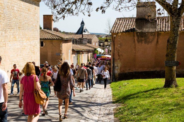 citadelle-Blaye-Unesco–casernements-800×600