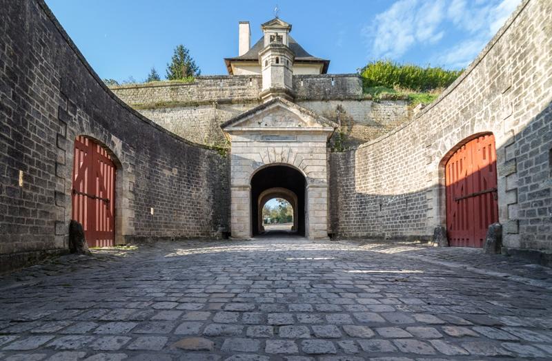 citadelle-Blaye-Unesco-porte-royale-800×600