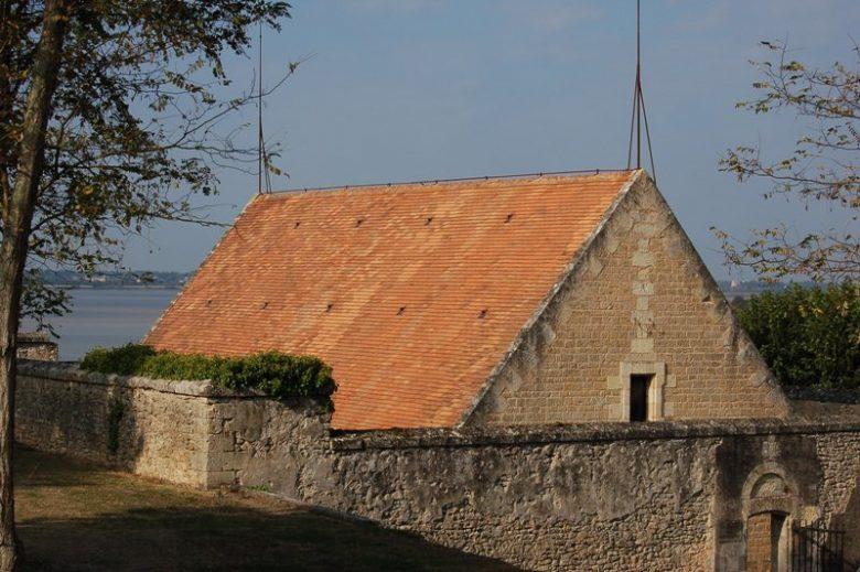 citadelle-Blaye-Unesco-poudriere-800×600