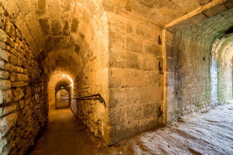 citadelle-Blaye-Unesco-souterrains-800×600