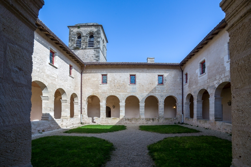 citadelle-Blaye-unsco-couvent-des-Minimes-800×600