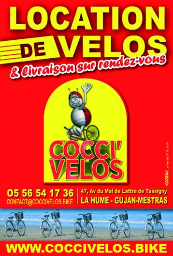 coccivelo-1-4