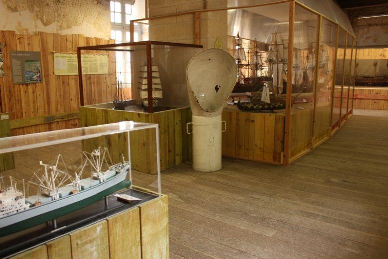 conservatoire-de-l-estuaire-Citadelle-Blaye-800×600-7