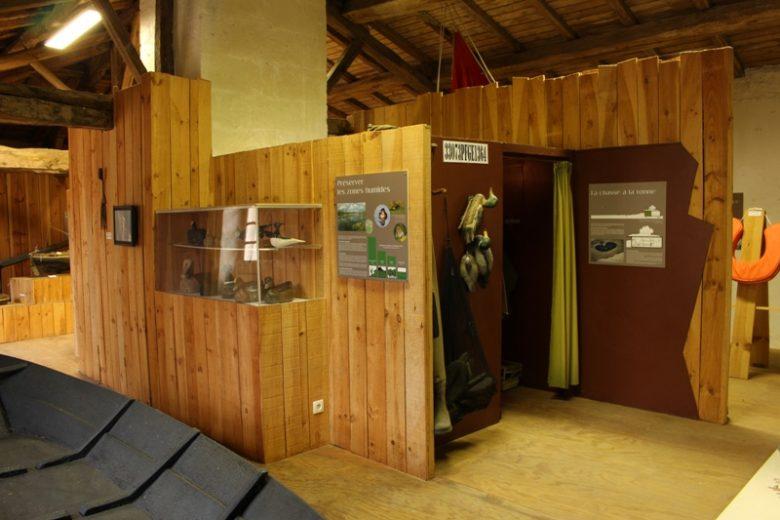conservatoire-de-l-estuaire-de-la-gio-ronde-a-la-Citadelle-de-Blaye-800×600-29