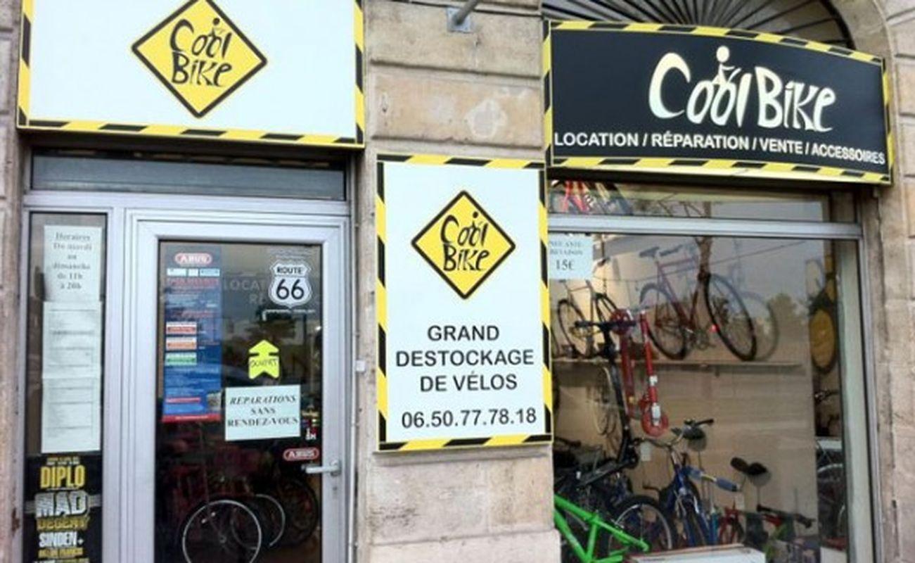 cool-bike-magasin-velos-bordeaux