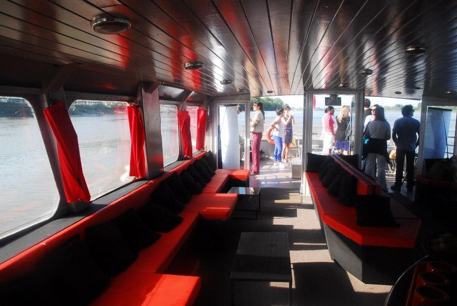 croisiere-sur-l-estuaire-bordeaux-river-cruise-la-sardane-blaye-800×600