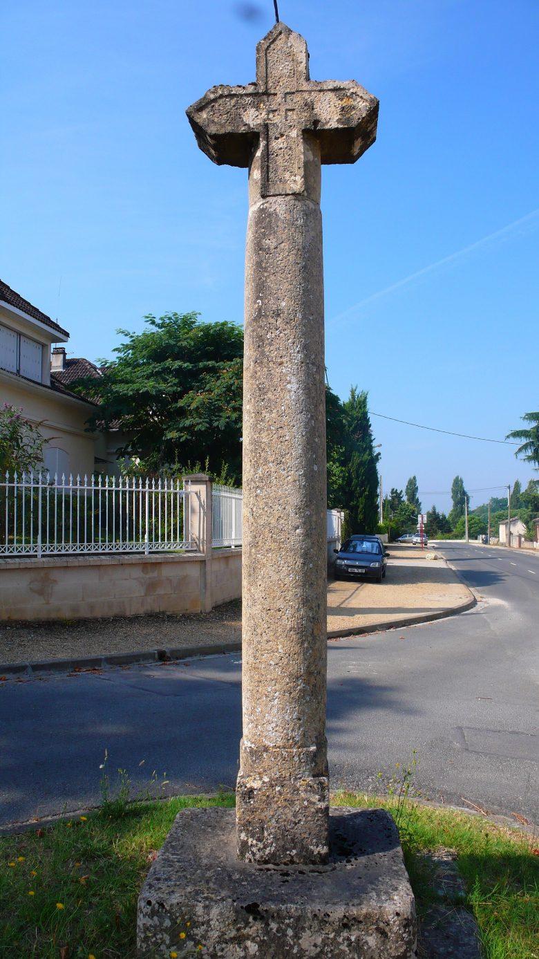 croix de pommarede2