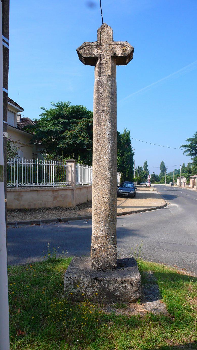 croix de pommarede3