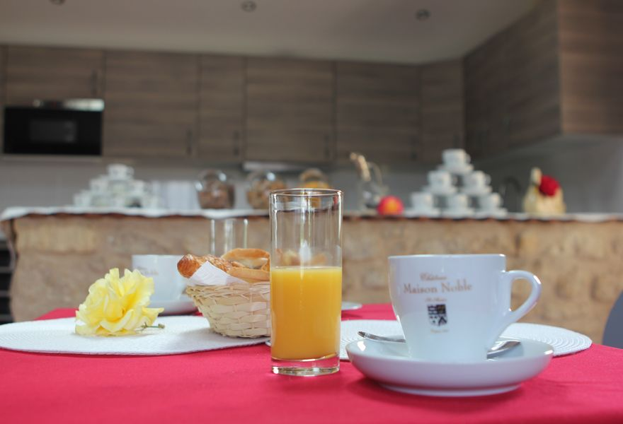 cuisine_petit_dejeuner