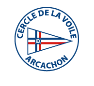 Cercle de la Voile Arcachon