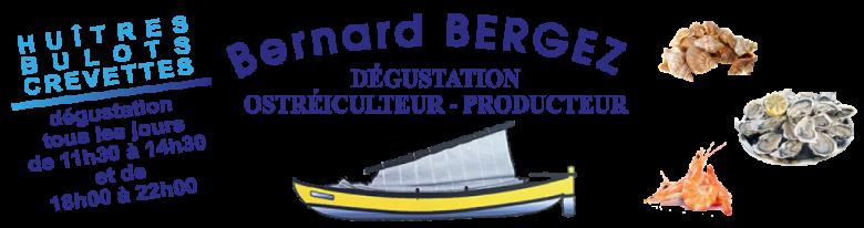degustation-huitres-bandeau