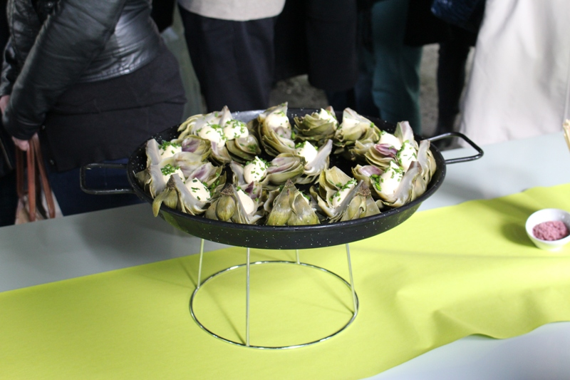 dejeuner-ile-patiras-estuaire-gironde-800×600-plat