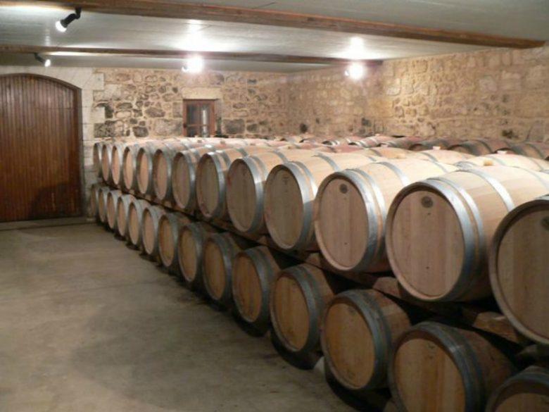 Château de Rousselet – vin 800×600