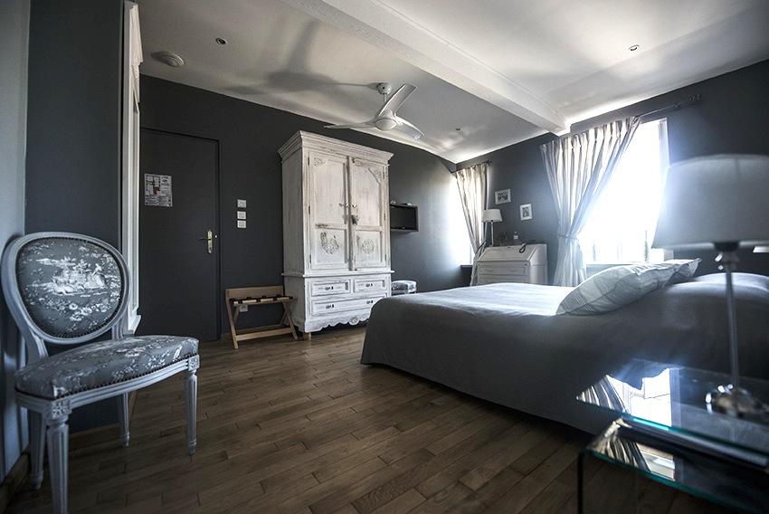 domaine-de-larchey-hotel-restaurant-bordeaux-chambre-embruns–18-