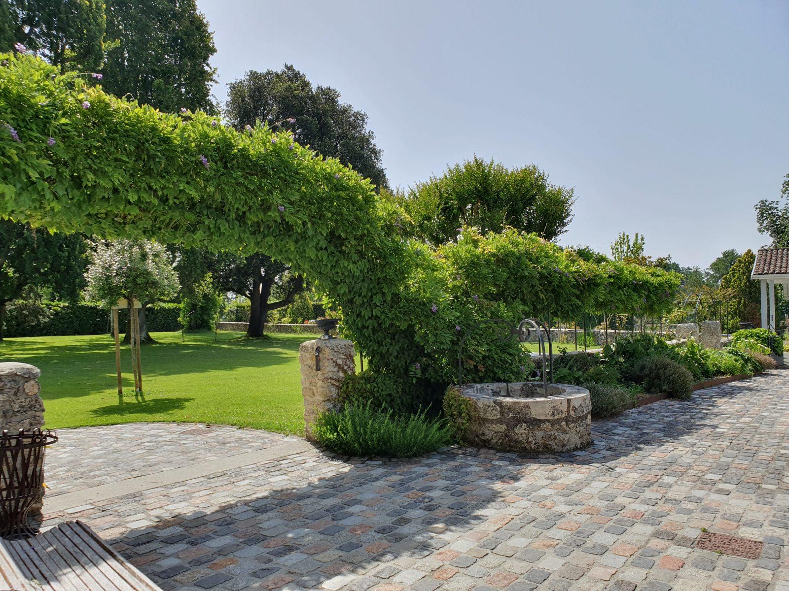 domaine-de-larchey-jardins-photos-tous-droits-reserves-service-communication-Domaine-de-Larchey–2-