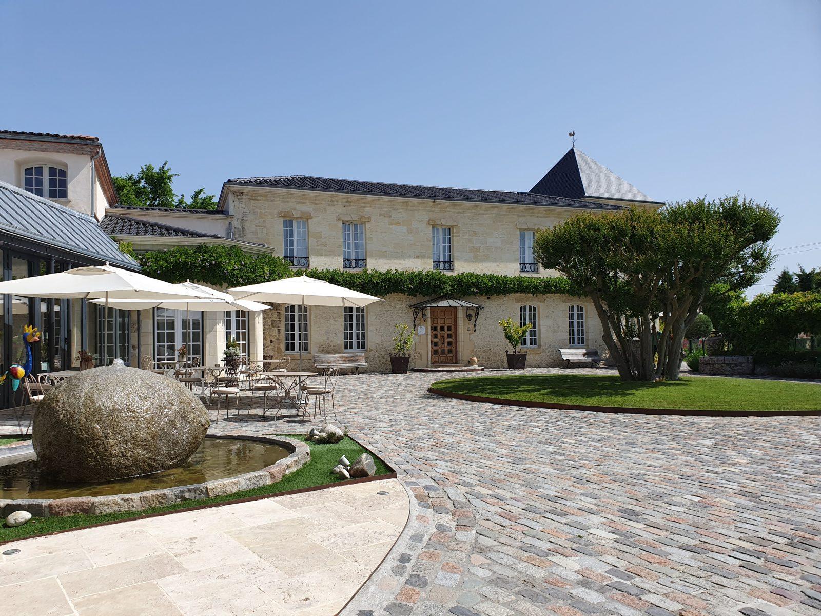 domaine-de-larchey-jardins-photos-tous-droits-reserves-service-communication-Domaine-de-Larchey–3-