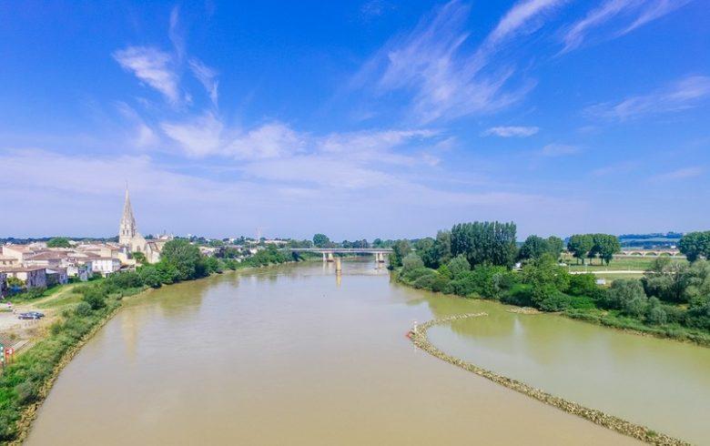 LANGON Sud-Gironde