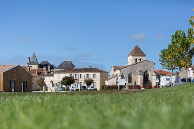 eglise-Saint-Christoly-de-Blaye-800×600–Corinne-Couette-3