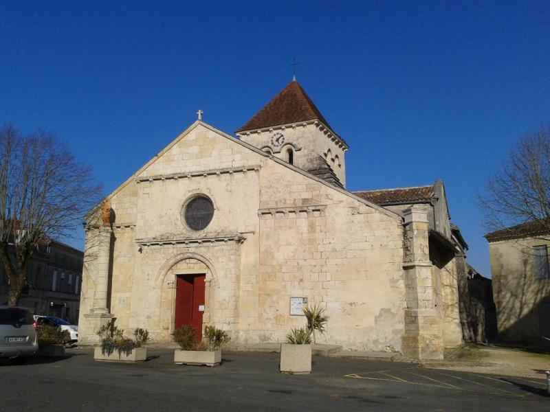 eglise-de-st-christoly-de-blaye-800×600