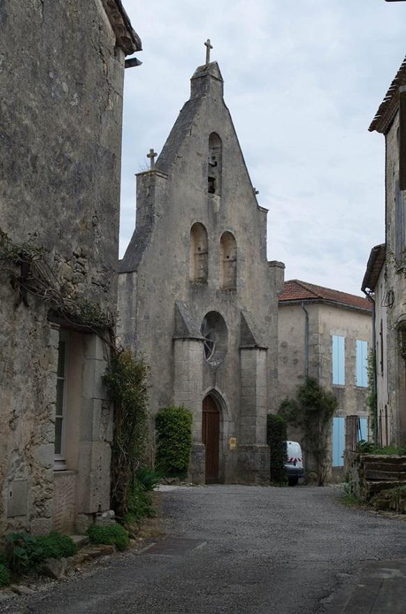 église r