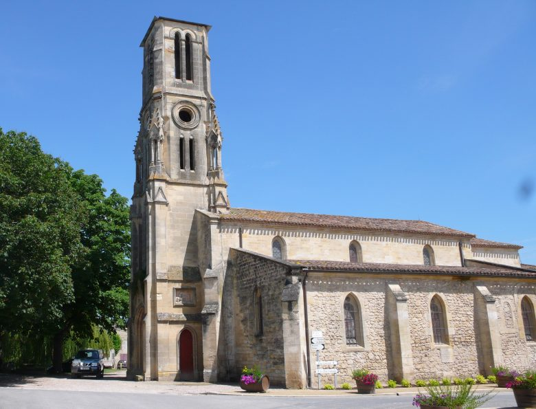 eglise saint georges 2