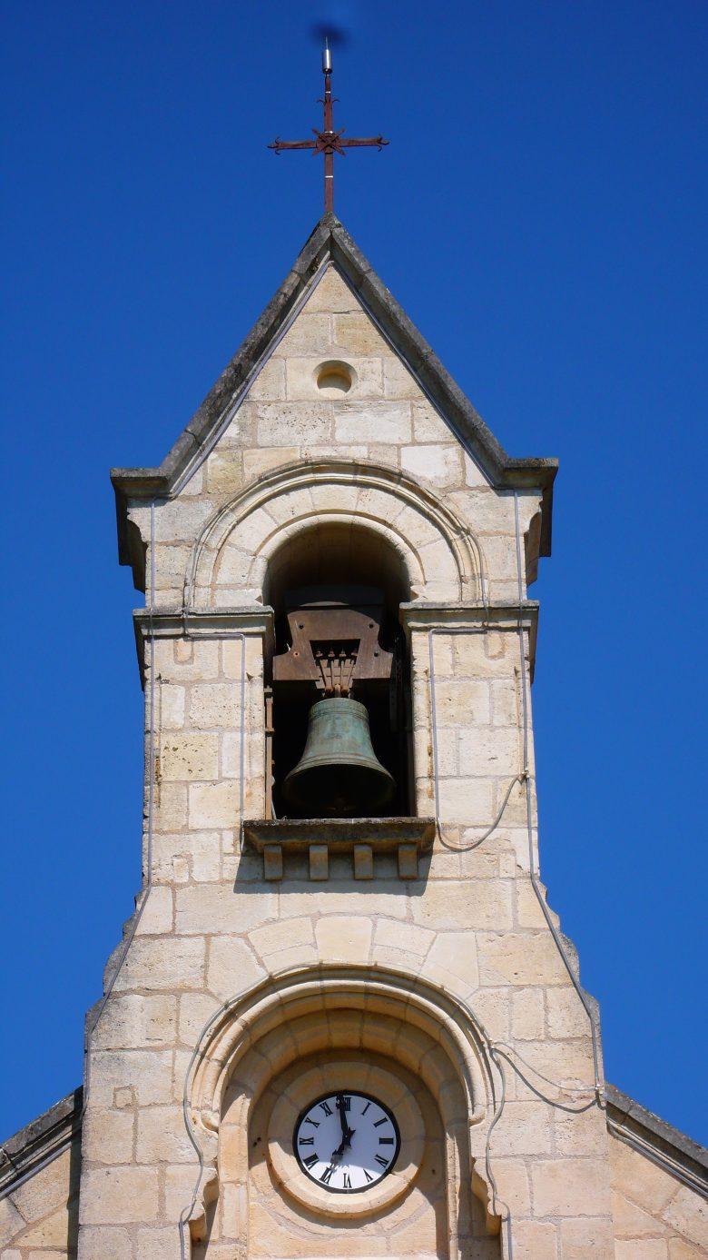 église saint jean 11