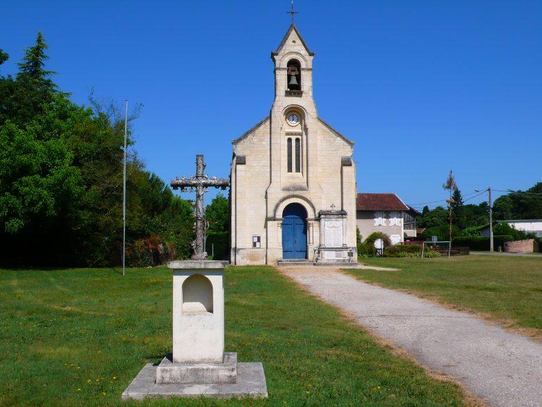 église saint jean 4
