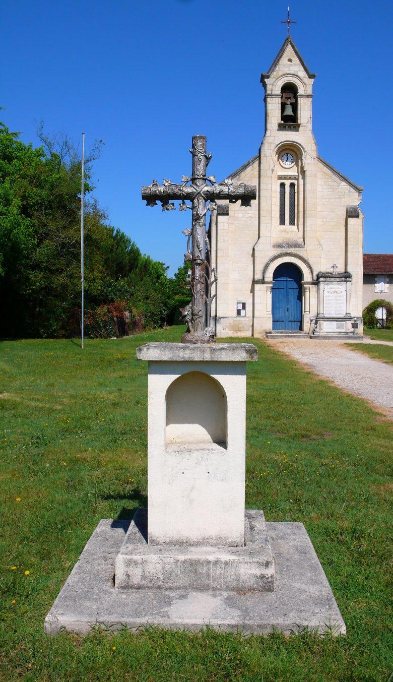 église saint jean 5