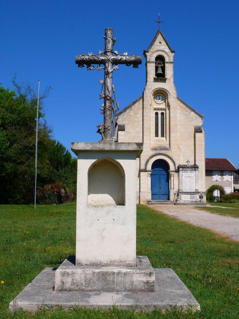 église saint jean 7