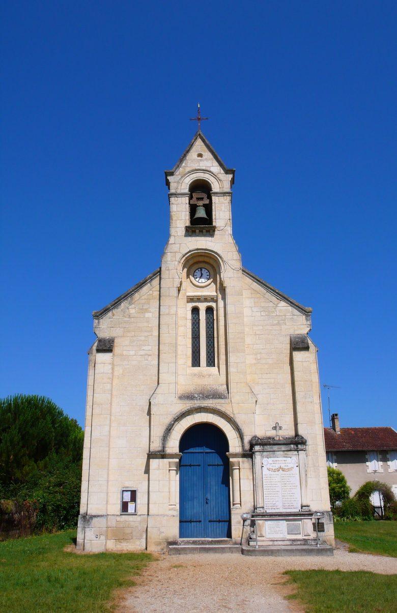 église saint jean 8